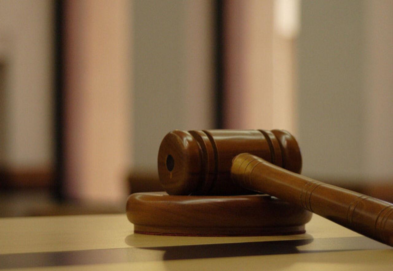 Суд в столице оштрафовал детский лагерь «Сямозеро» на2,2 млн руб