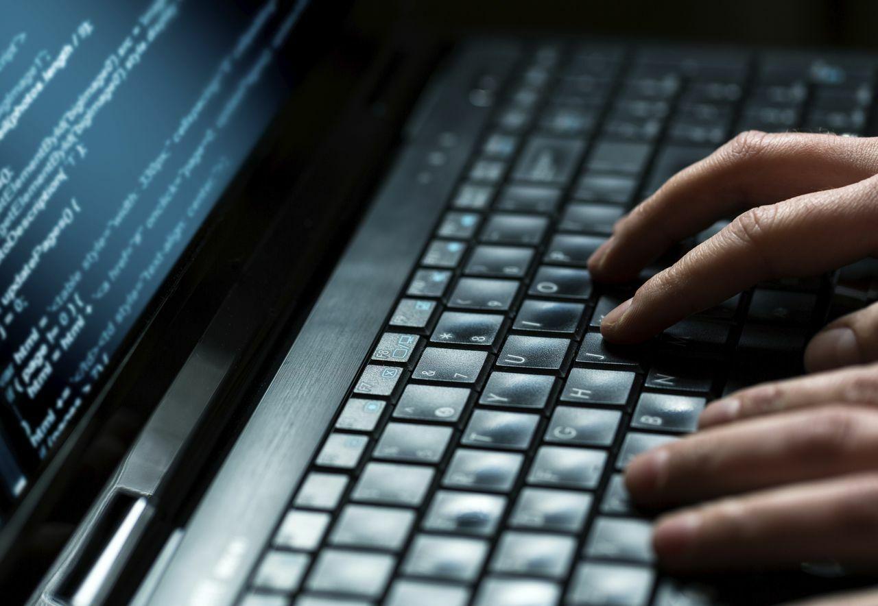 ВБритании хакеры заблокировали компьютеры в клиниках ипотребовали выкуп