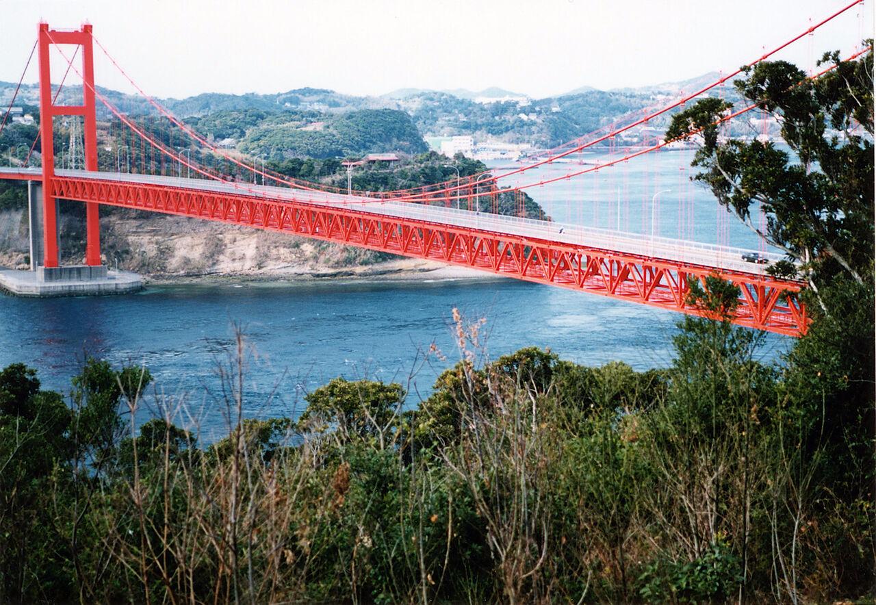 Уберегов Японии затонул буксир, три человека пропали без вести