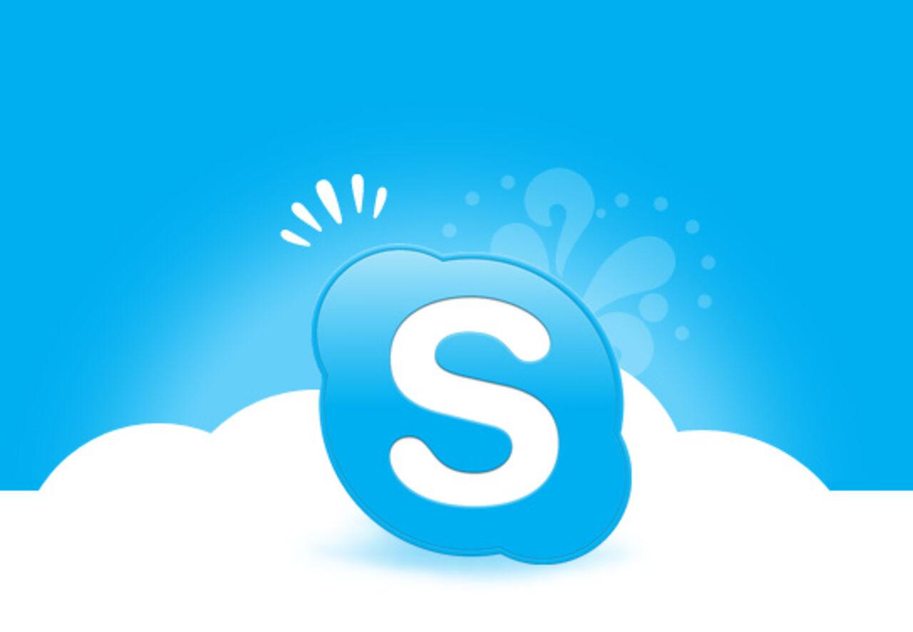 Сиюля Microsoft прекратит поддержку Skype для телефонов наWindows 8