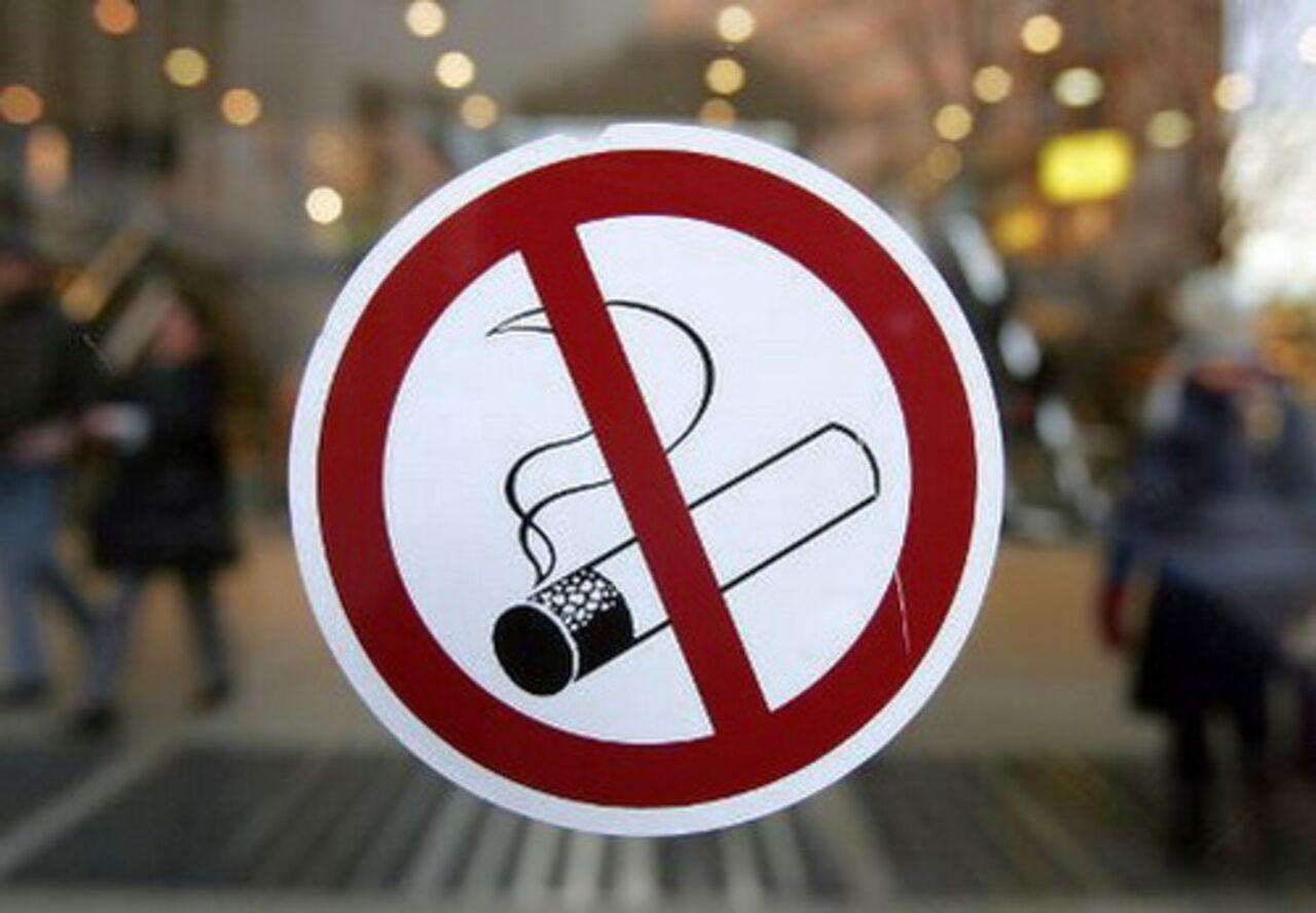 Как бросить курить? 23 лучших способа.