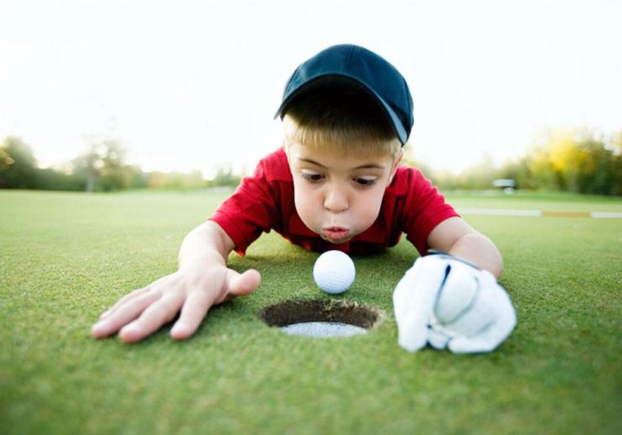Юная в гольфах 18 фотография