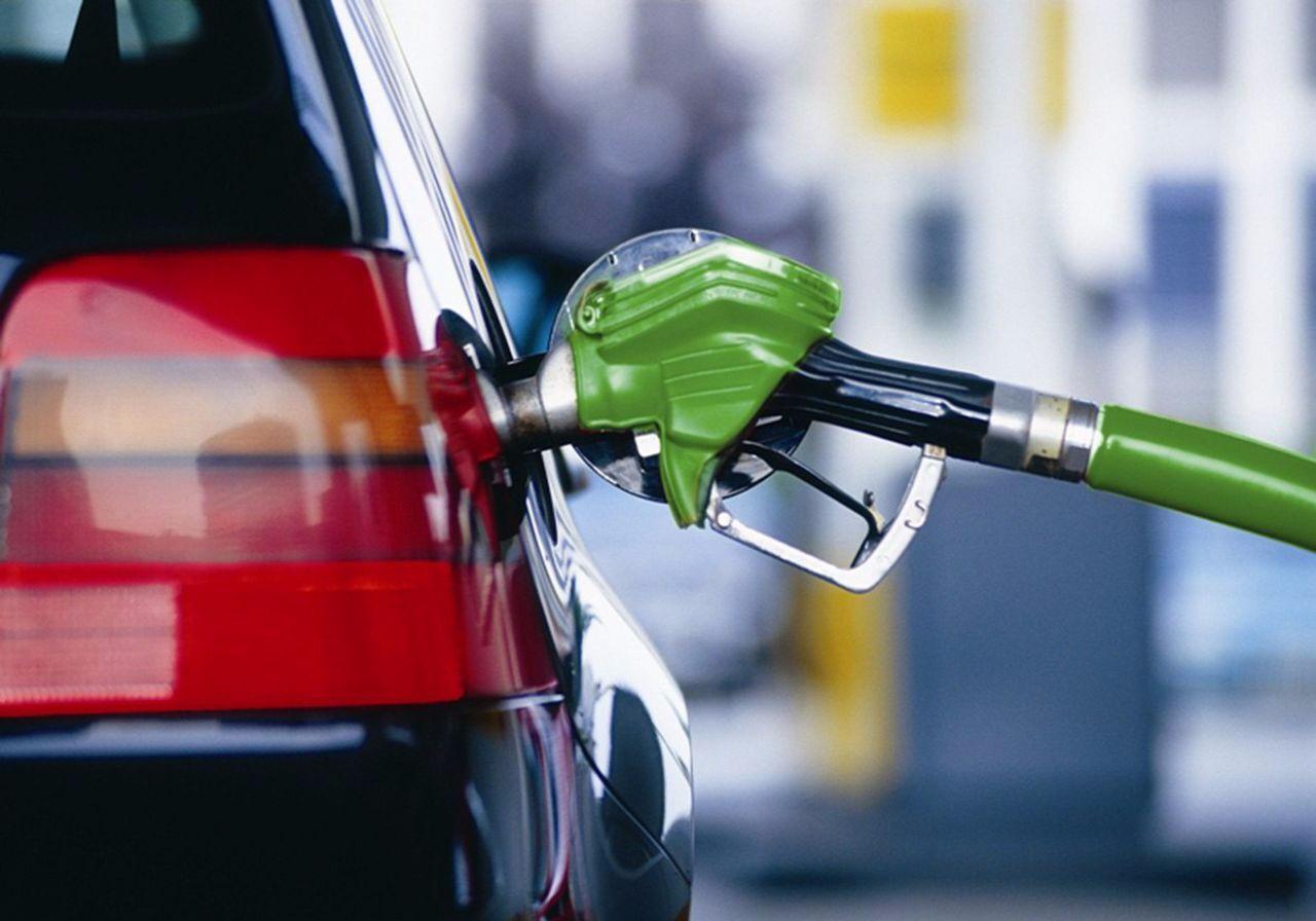 Стоимость дизельного топлива вКузбассе— самая невысокая среди регионов СФО