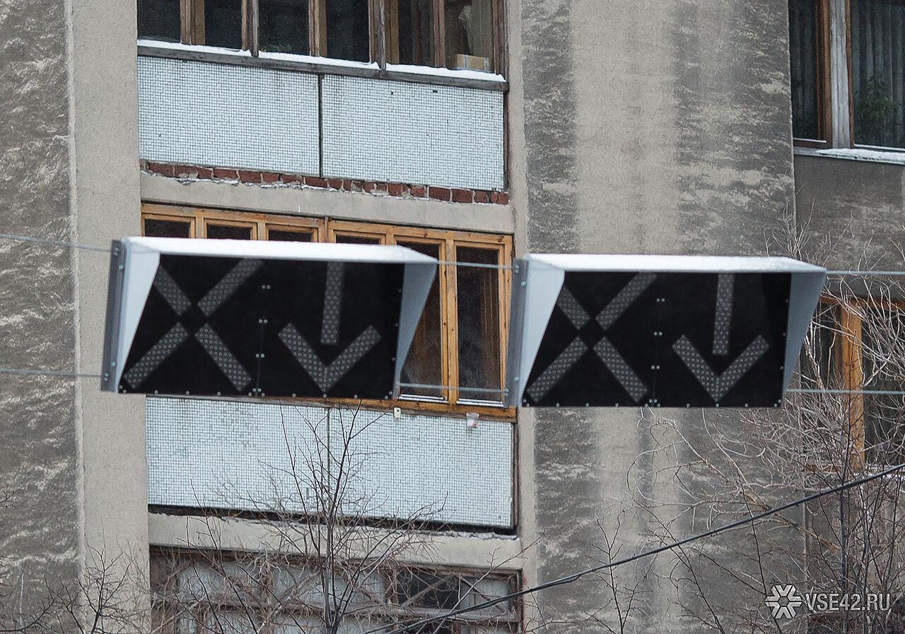 Работники нижегородского ГИБДД показали, как сдавать направа по-новому
