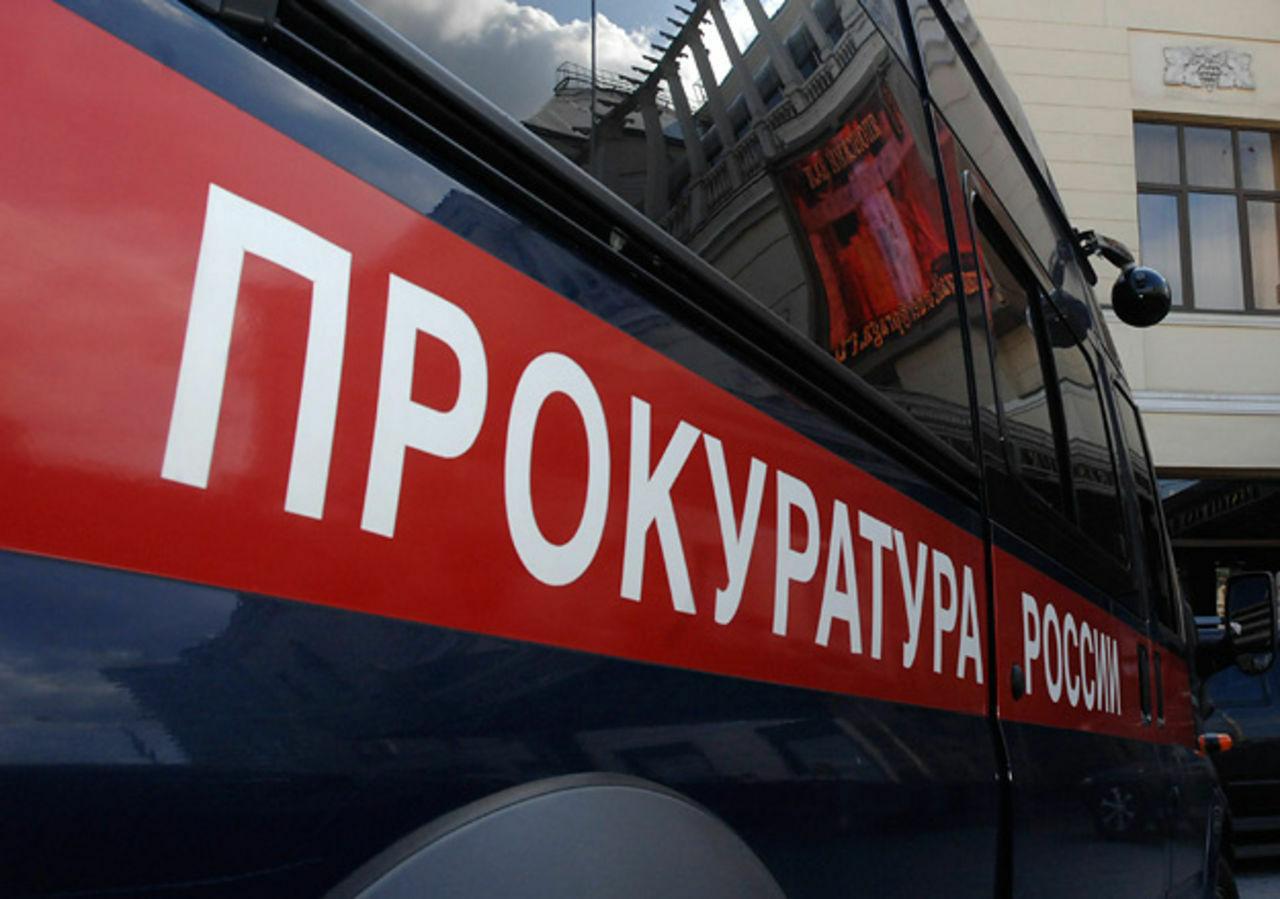 КемеровскаяУК заплатит заморальный вред упавшей вколодец девочке