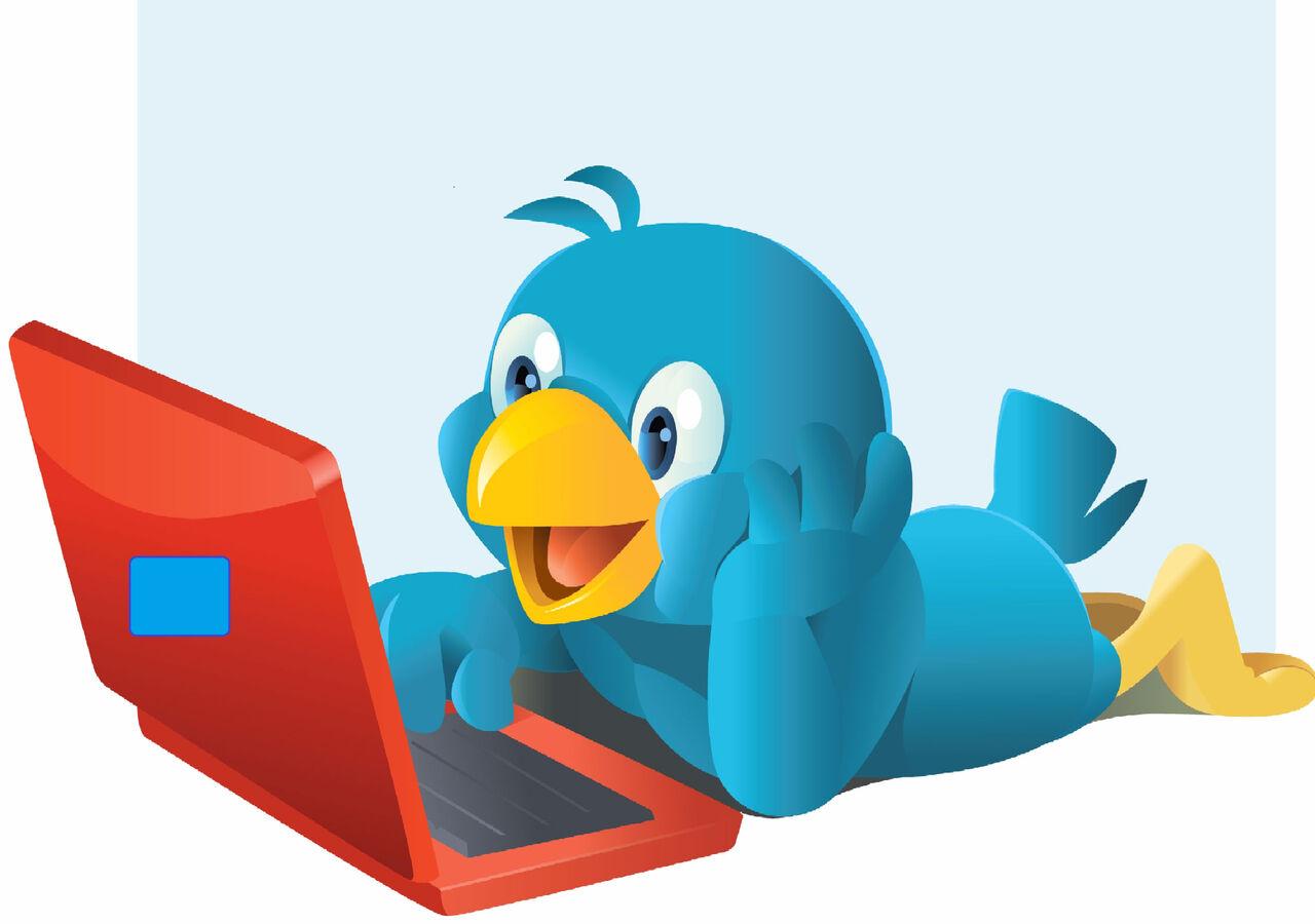 Социальная сеть Twitter даст возможность зарабатывать натрансляциях вPeriscope