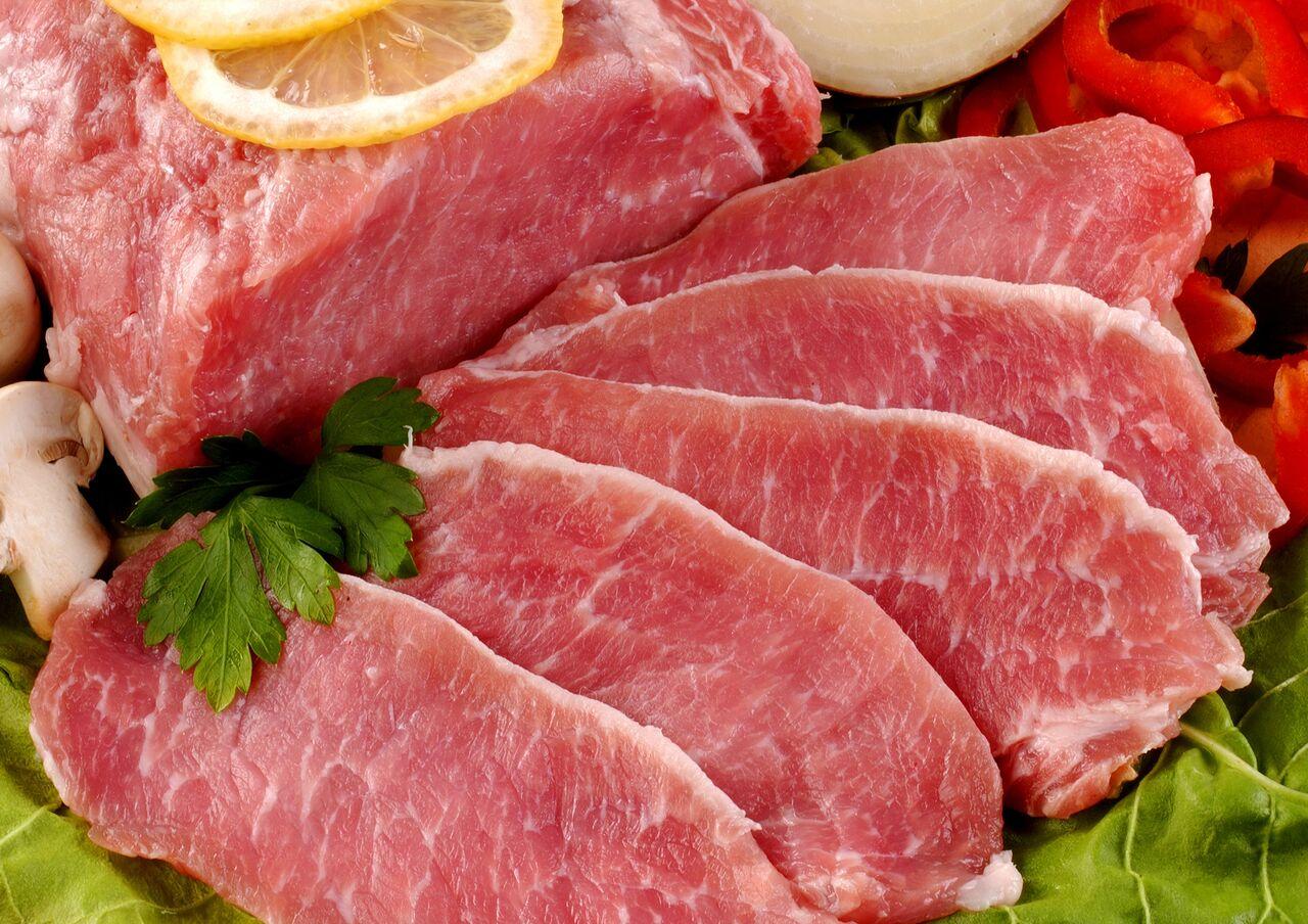 Учёные из британского университета Оксфорд выяснили что отказ от мяса приводит к уменьшению головного мозга