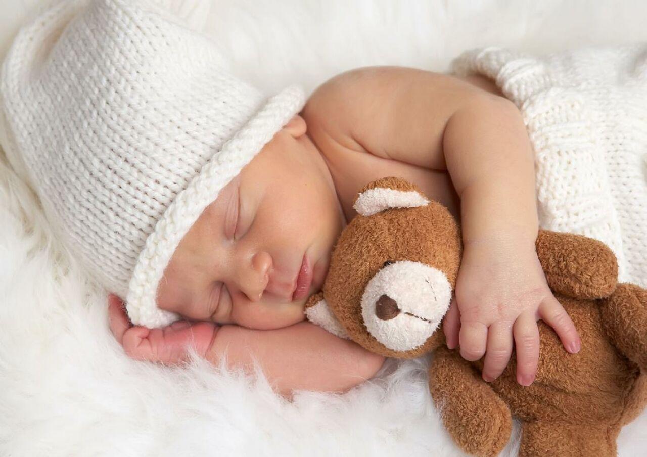Напол ребенка при зачатии может воздействовать давление— Ученые