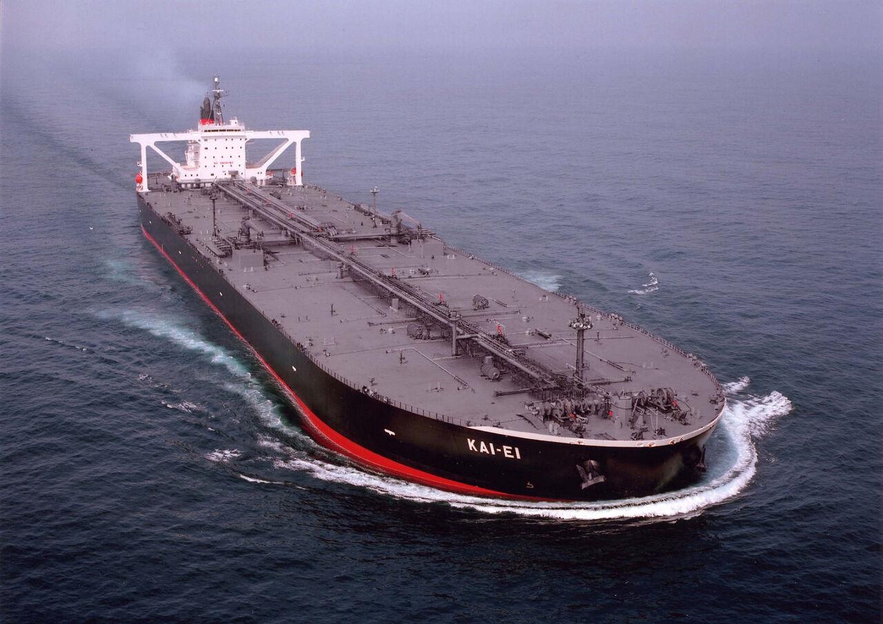 Иран объявил опродаже нефти Республики Беларусь