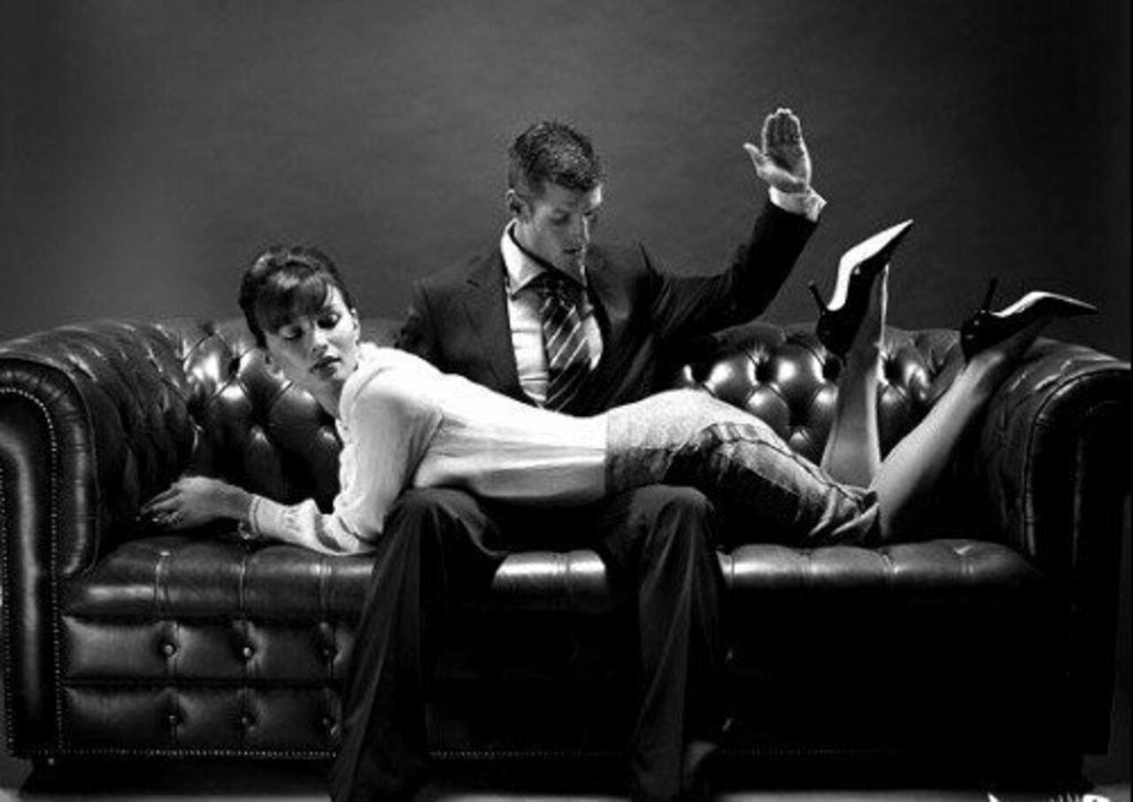 Ролевые игры мужа с женой смотреть бесплатно 13 фотография