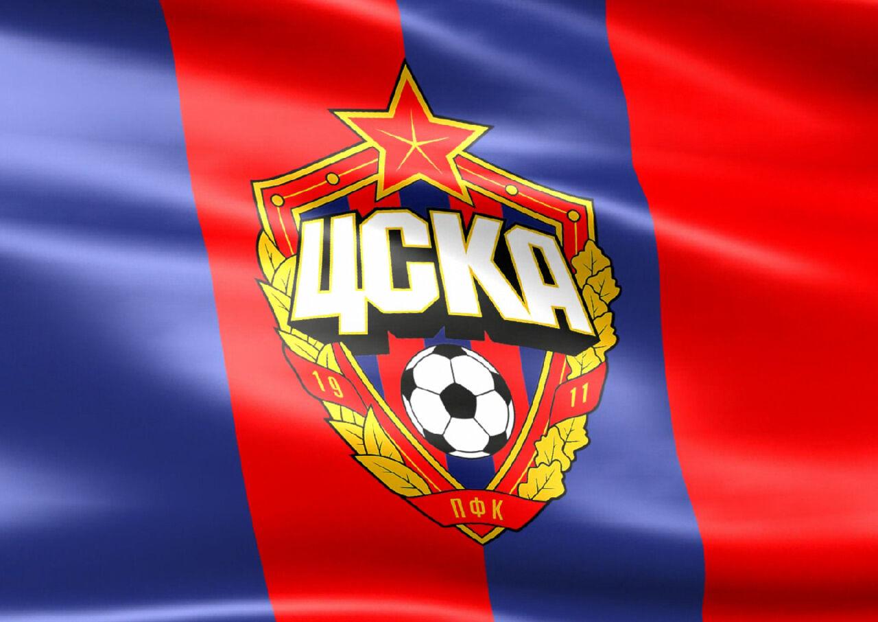 Футболисты ЦСКА опять сыграли вничью насборе вИспании