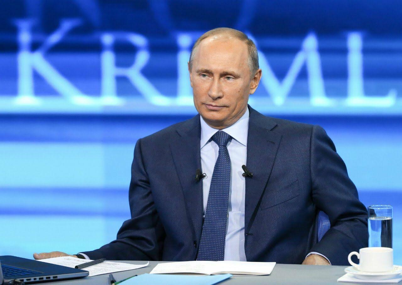 Жители России поведали осамых запомнившихся событиях последнего месяца