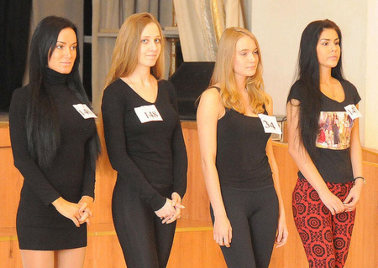 Русский кастинг смотреть онлайн, Русский порно кастинг подборка видео на 9 фотография