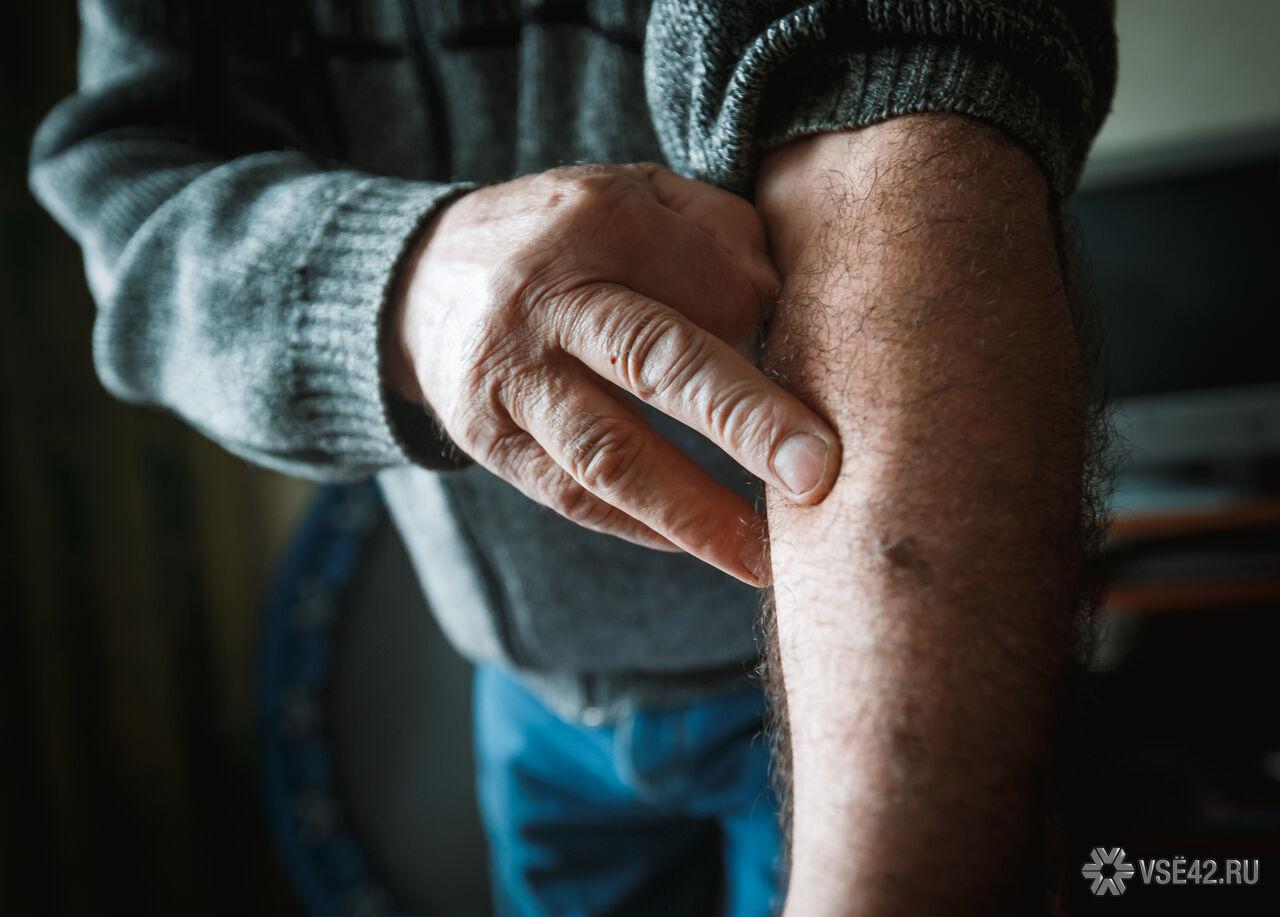 Средства от боли в дёснах