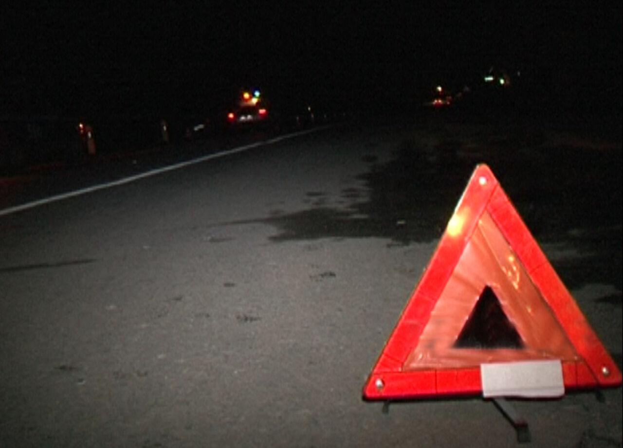 Авария в острогожске 1 ноября фото 8
