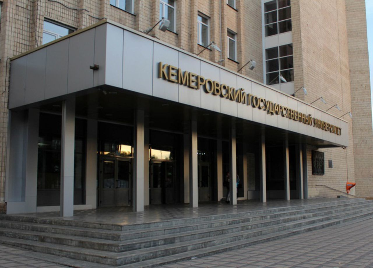 ИжГСХА иИГМА вошли втоп-20 рейтинга востребованности русских институтов