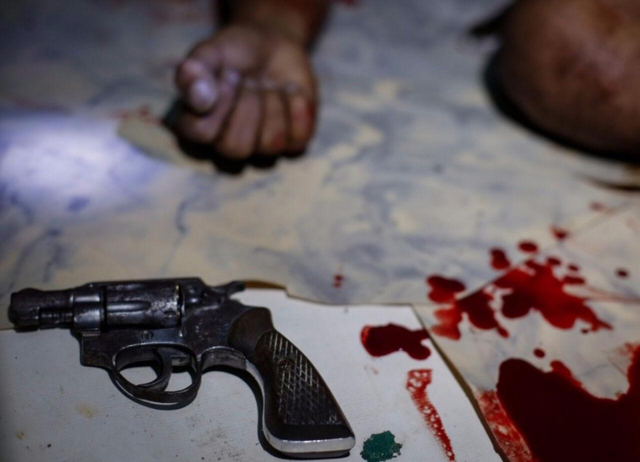 НаФилиппинах вовремя антинаркотических рейдов убили неменее 30 человек
