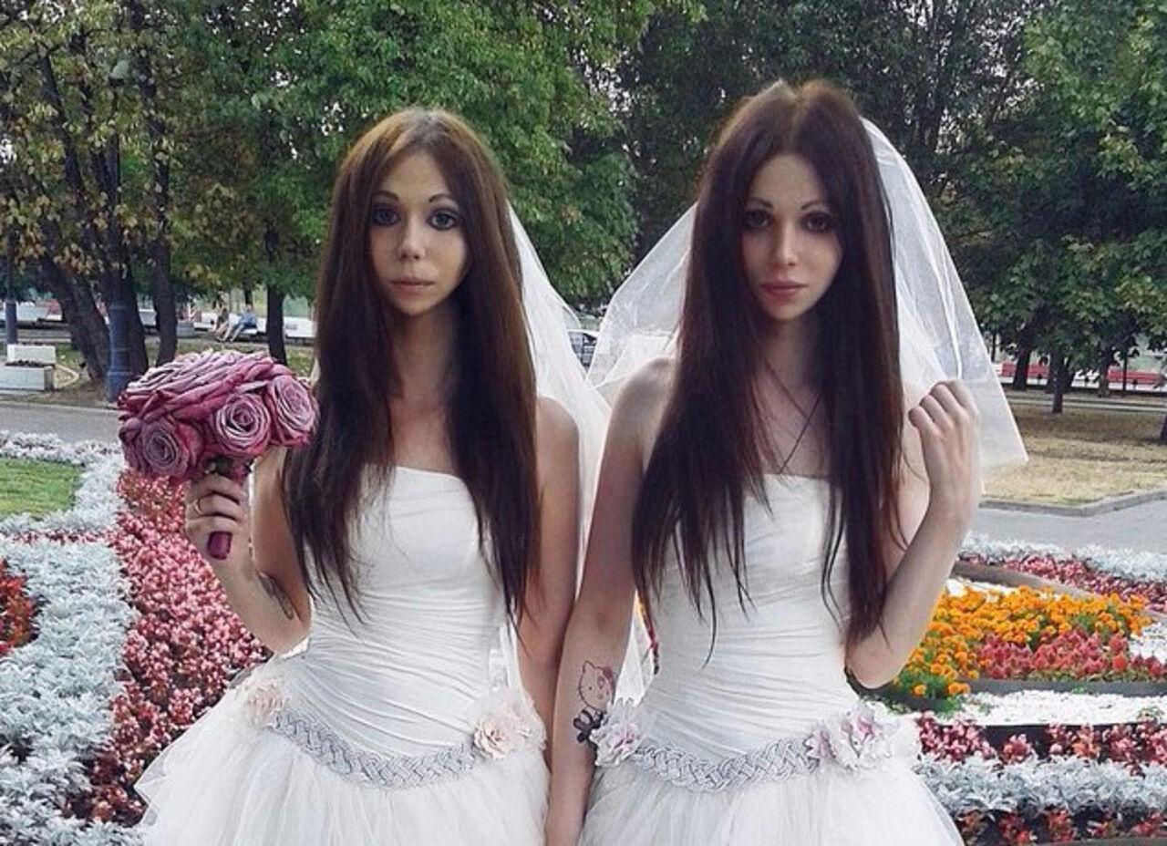 Самые дорогие транссексуалки москвы 23 фотография