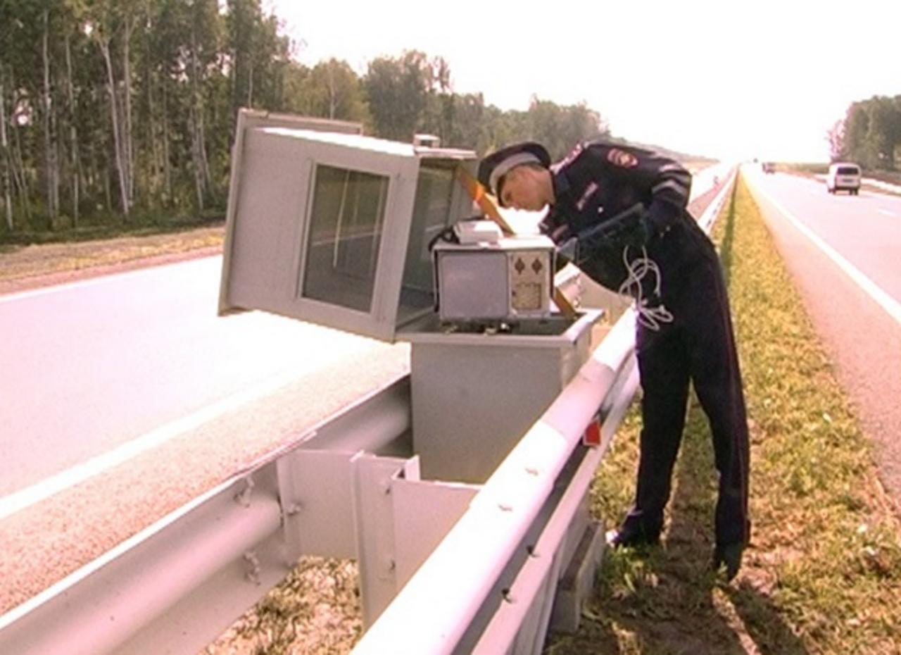 kemerovo-skritaya-kamera