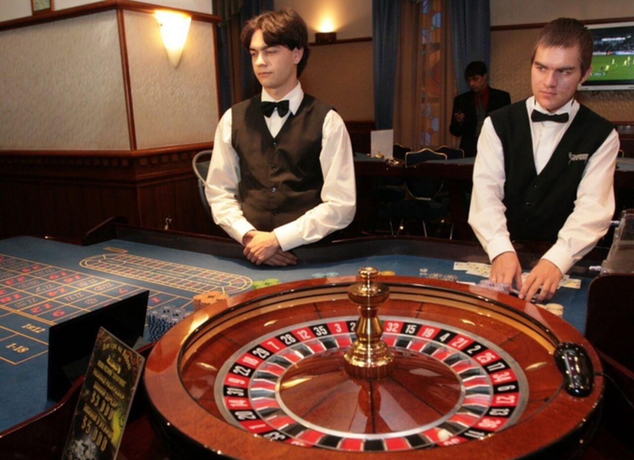 vakansii-raboti--krupe-kazino