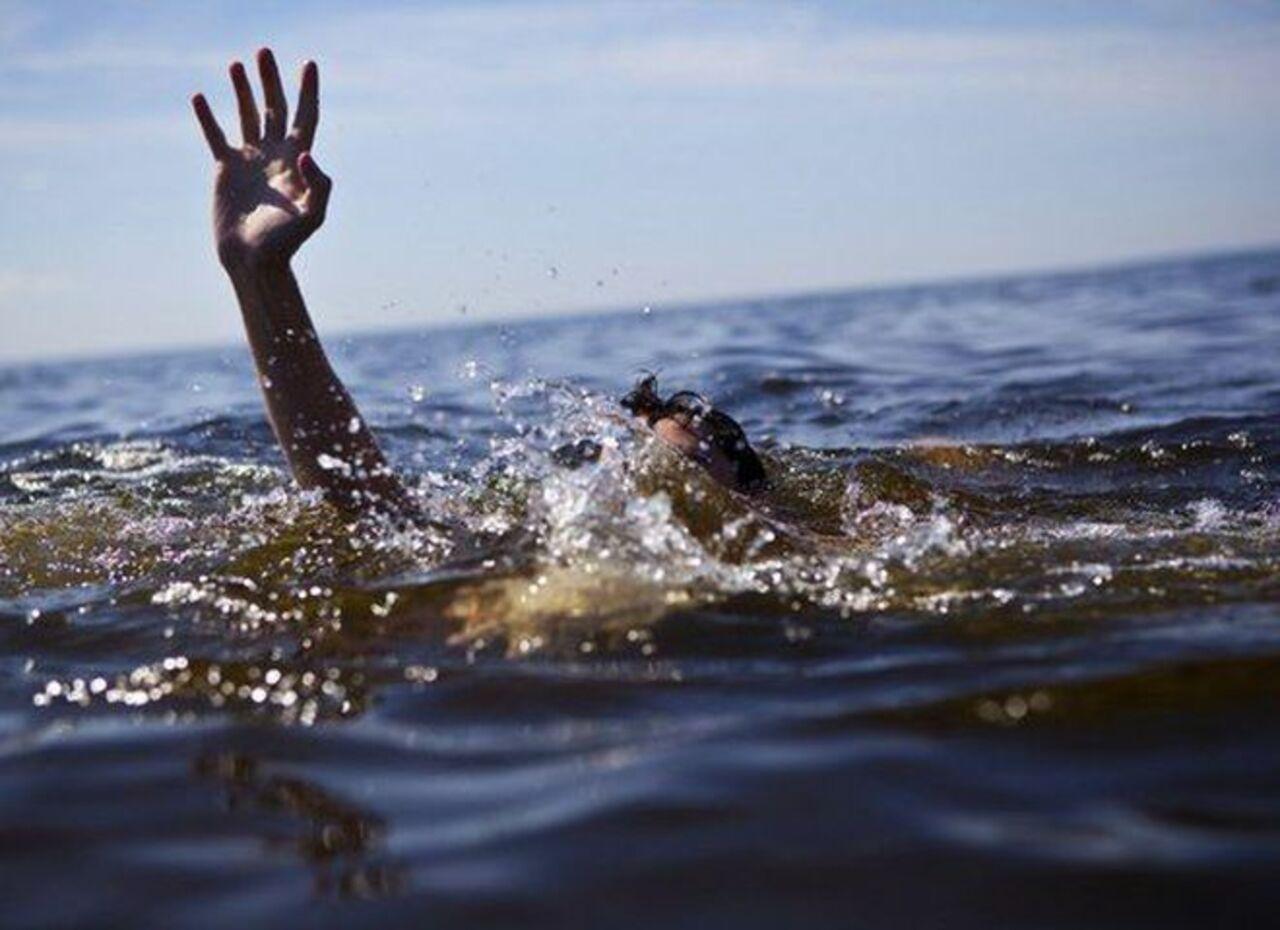ВОмской области школьник умер, пытаясь спасти тонущую одноклассницу