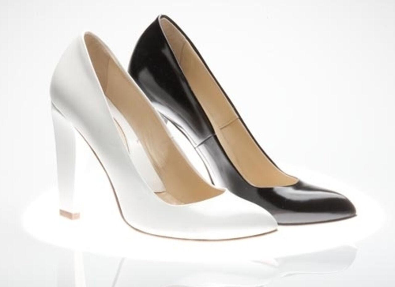 Каталог женской обуви 28 фотография