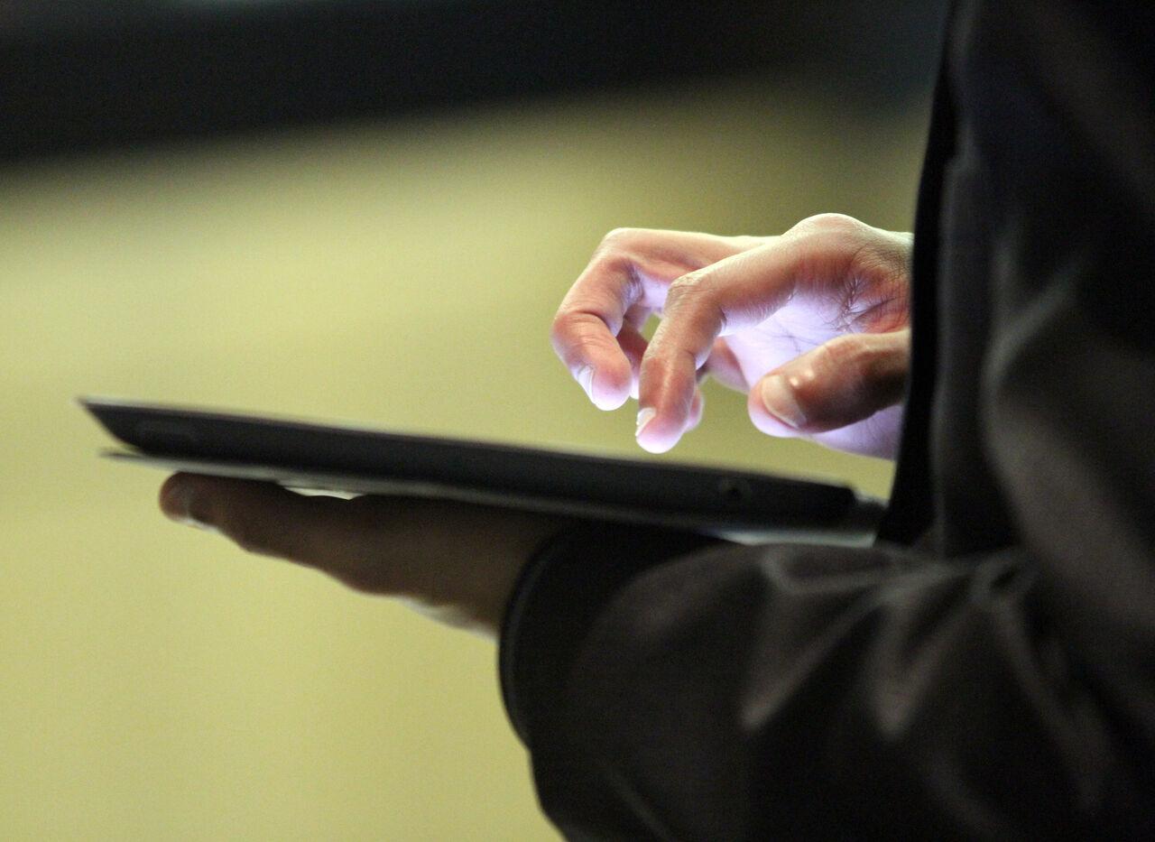 Скорость интернета в русских  сетях 4G упала на10%