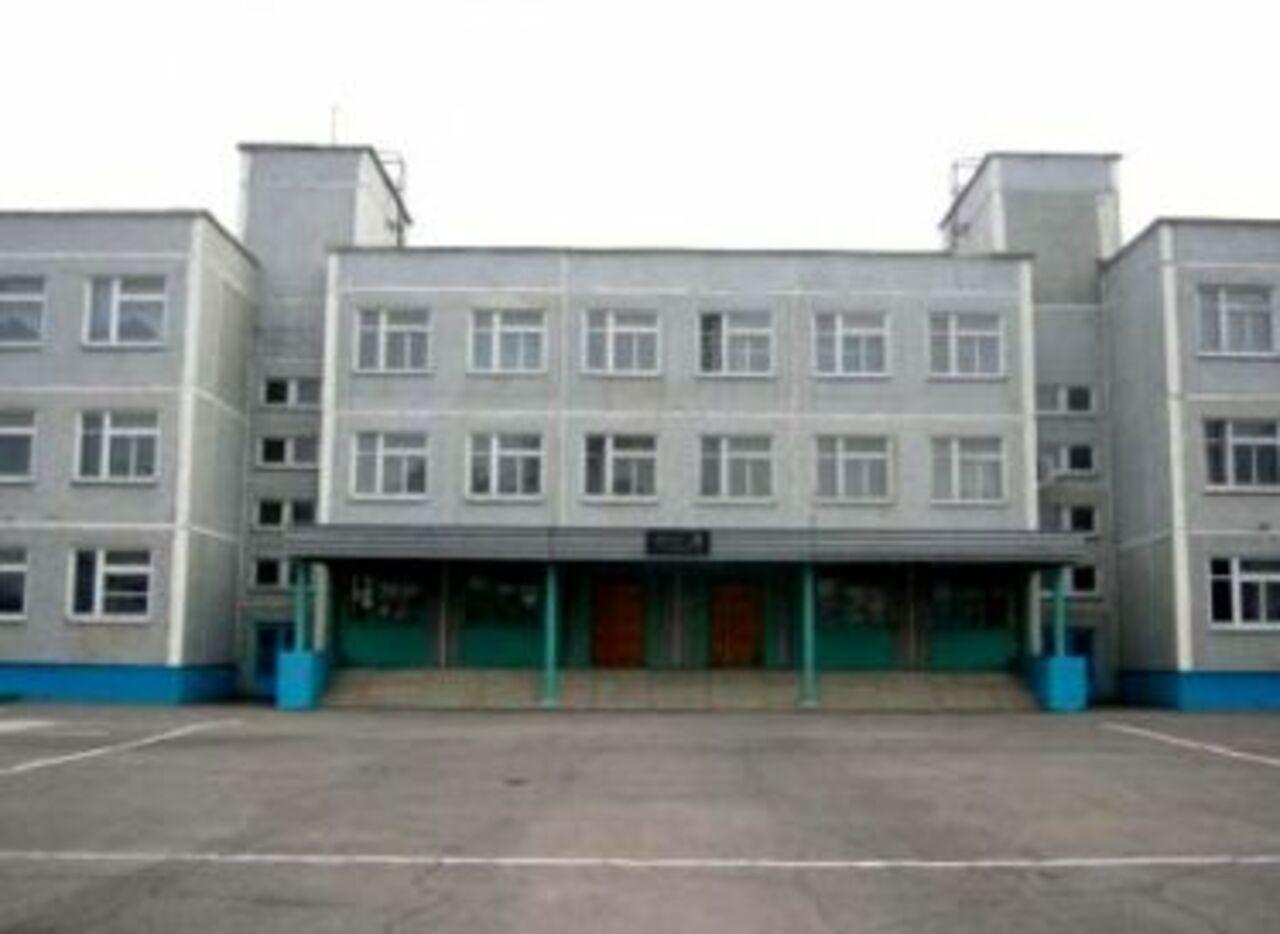 Неизвестный стрелял изпневматики около школы под Новосибирском, пуля задела ребенка