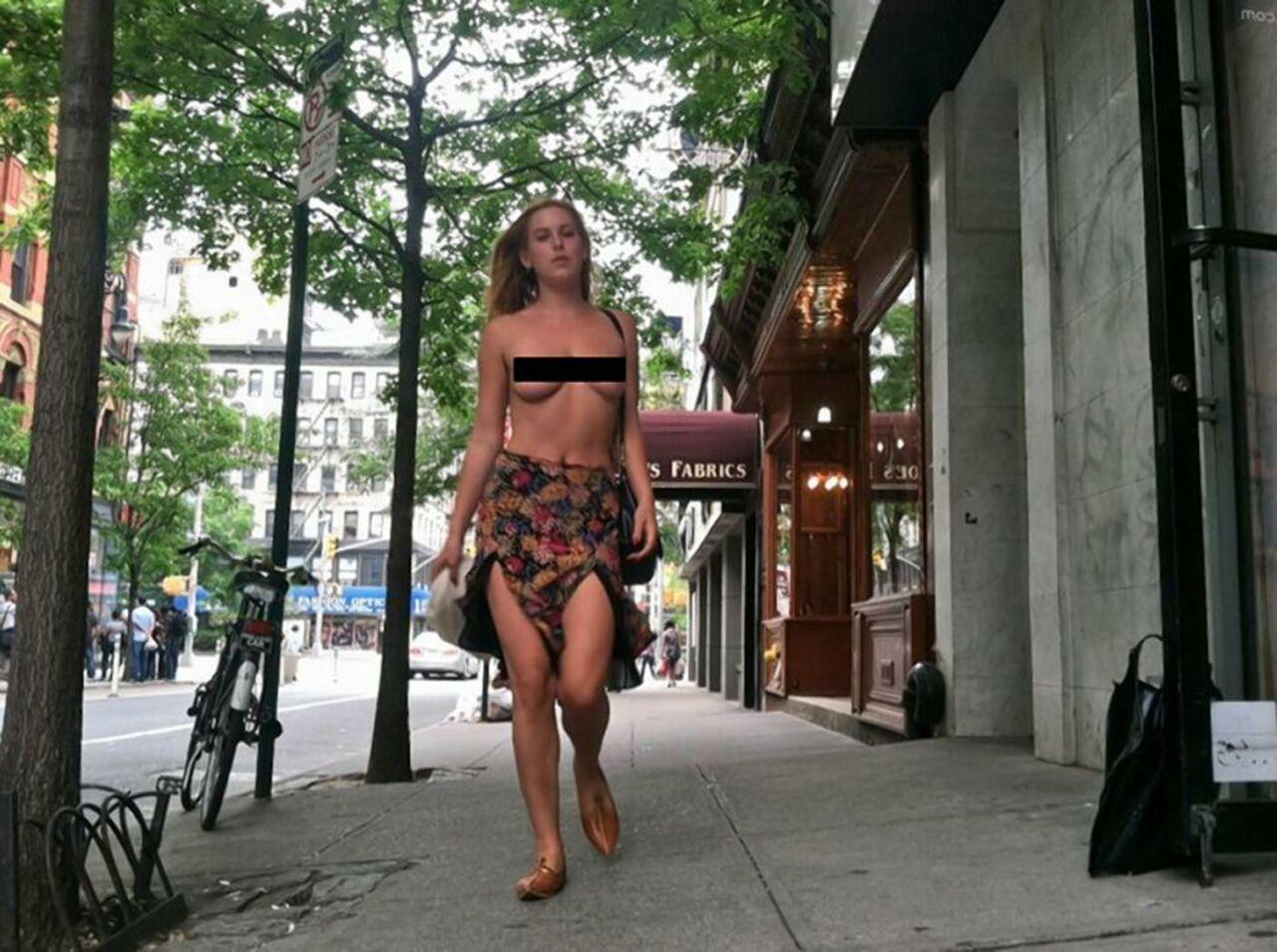 Італійки секс в барах онлайн 2 фотография