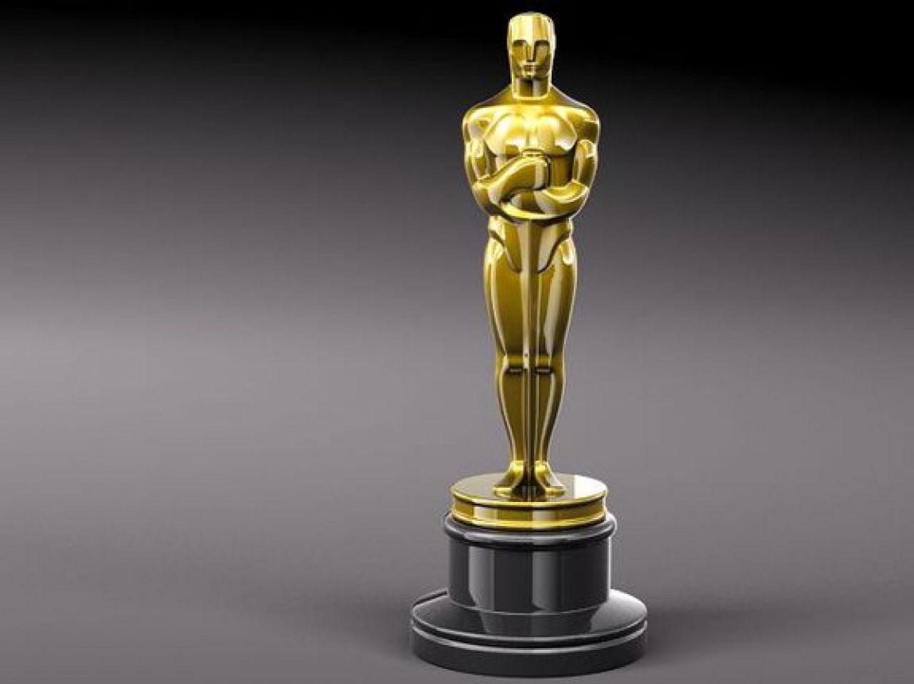 Музыкальная комедия «Ла-Ла Ленд» номинирована напремию «Оскар» в14 категориях