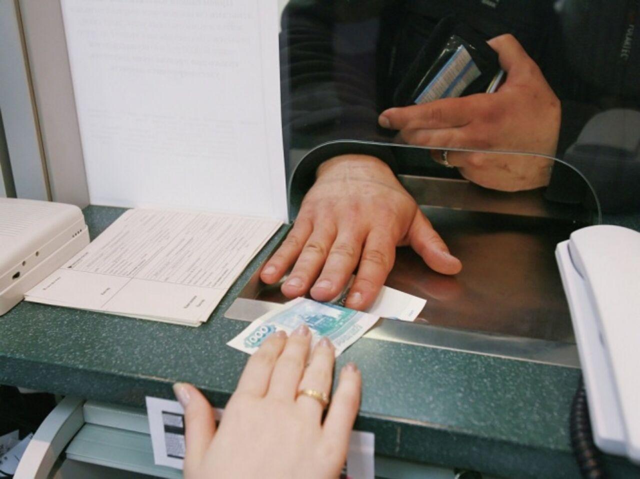 Область получит неменее 64 млн руб. накомпенсацию взносов закапремонт
