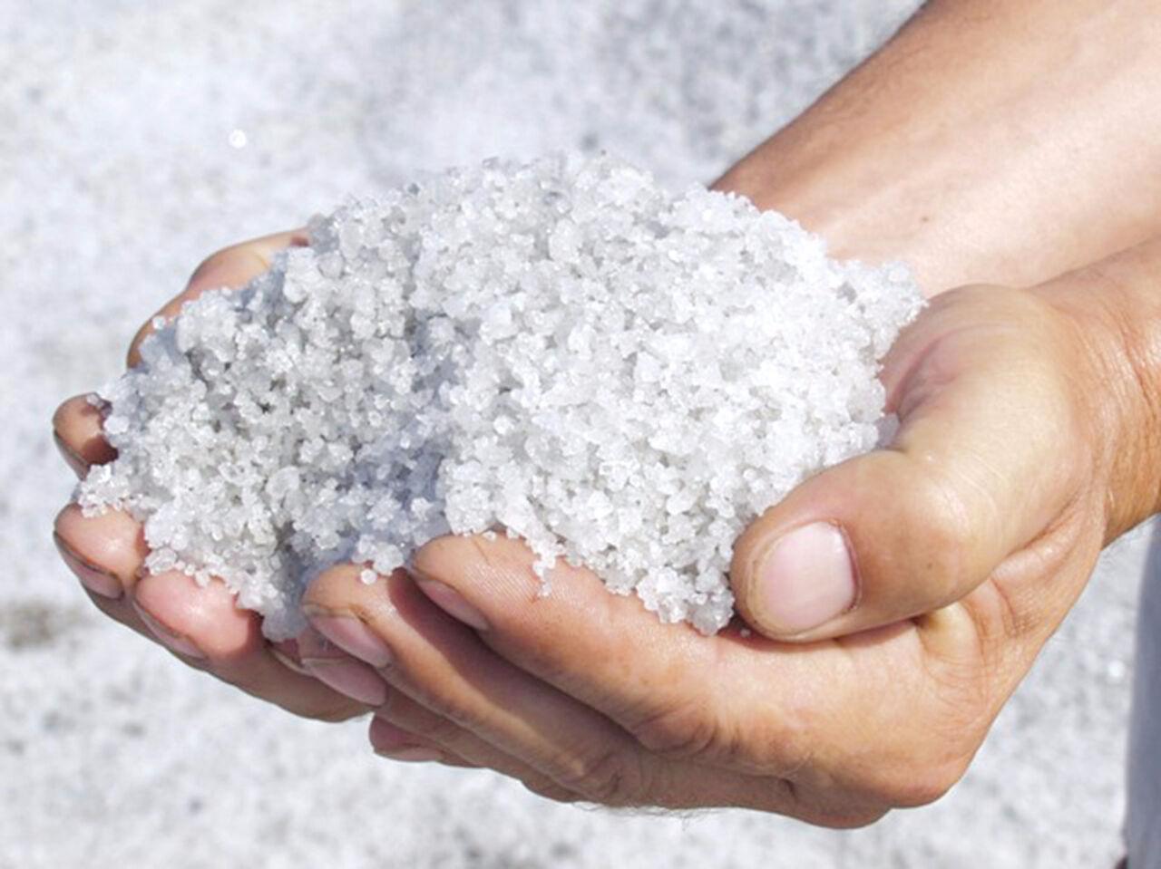 Кардиологи: излишек соли увеличивает риск сердечной недостаточности вдвое