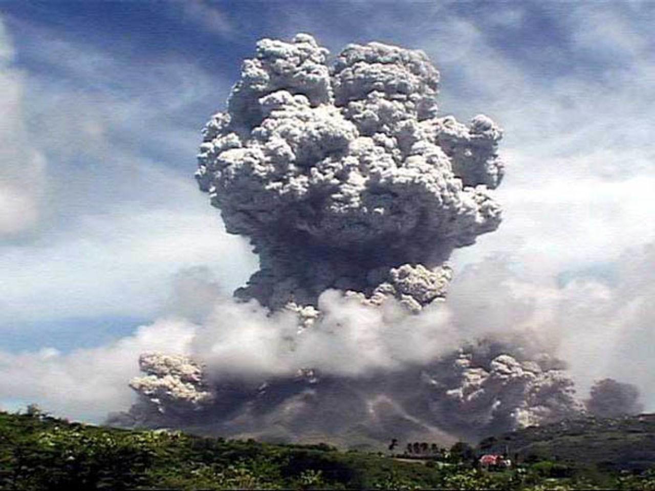 Самое большое спермо извержение 4 фотография