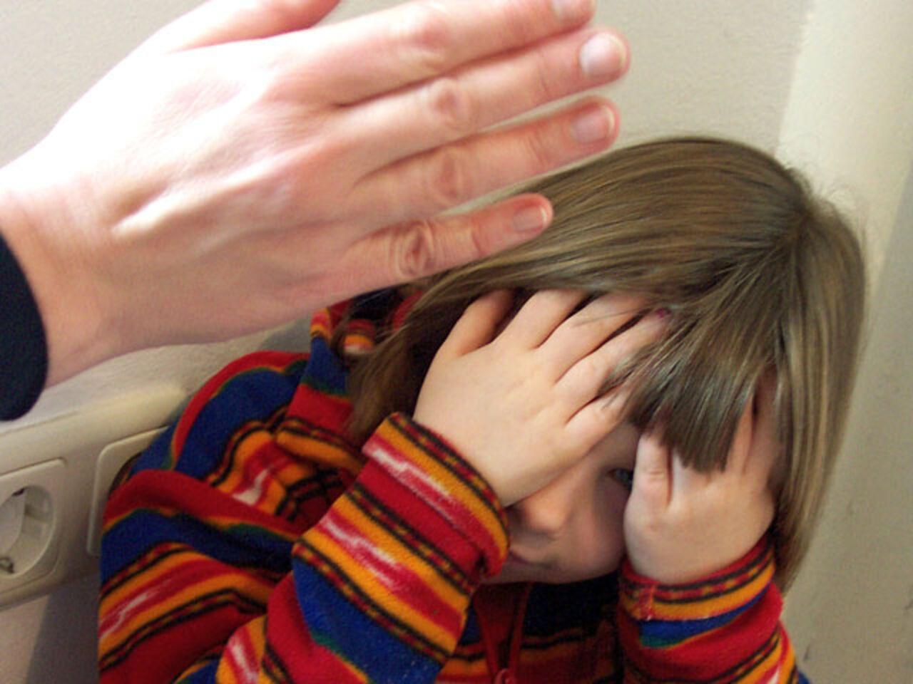Секс издевательства над девочкой игра 15 фотография