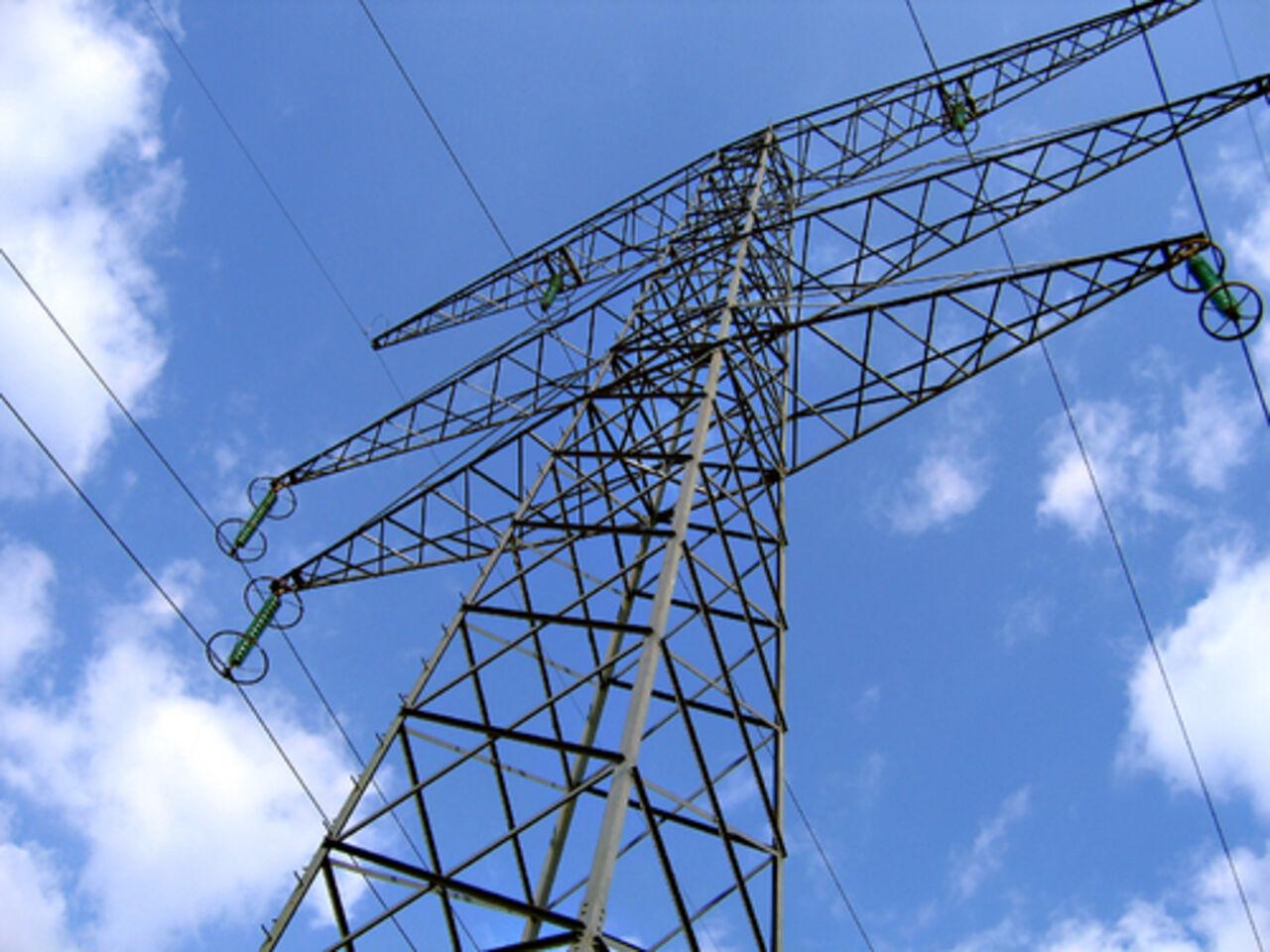 ЛНР небудет выключать электроэнергию наподконтрольной Украине территории