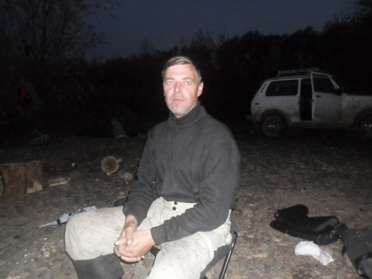 рыбалка в юргинском районе кемеровская область