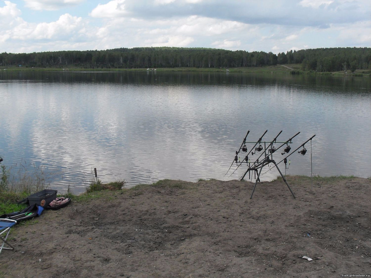 кемеровская мир беловский зона платная рыбалка