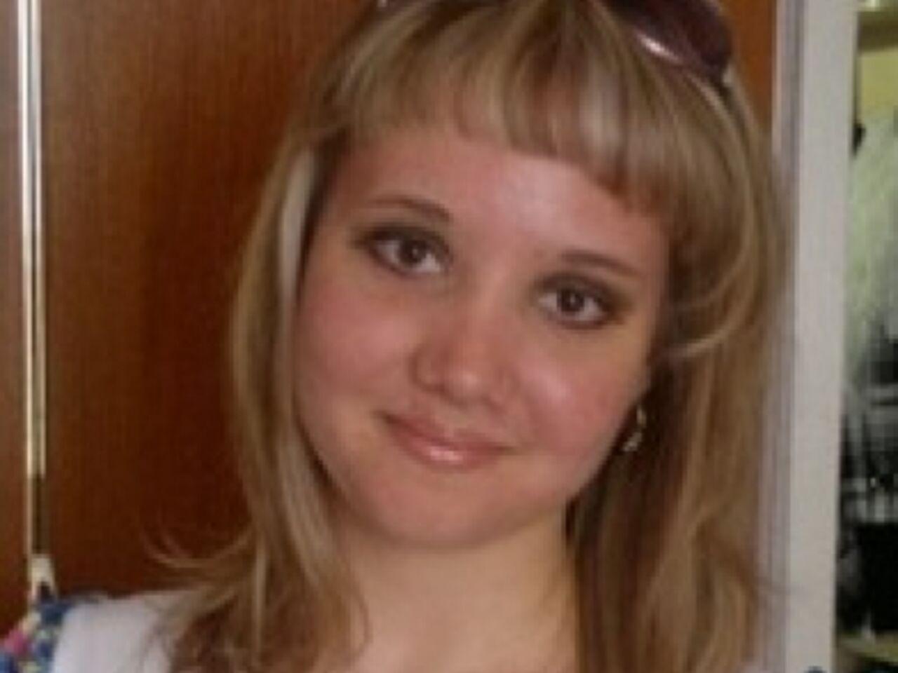 Знакомство С Девушкой В Краснокаменске Без Регистрации