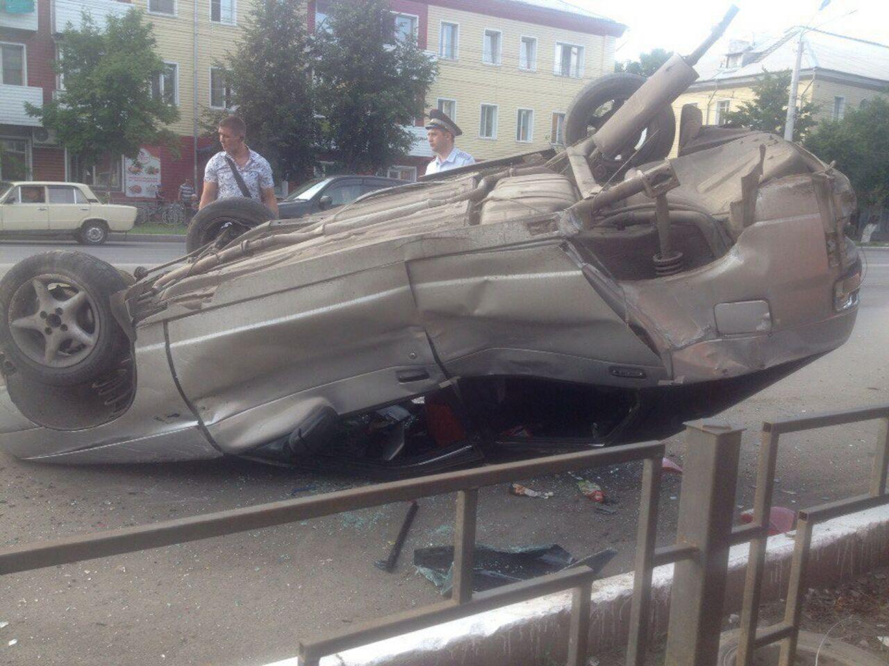 Ремонт легковых автомобилей в ленинске-кузнецком