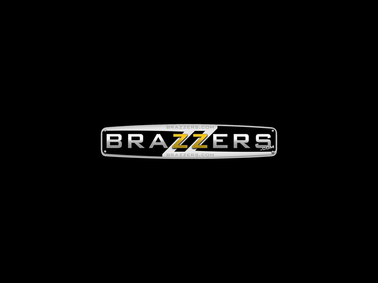 brazers-pesnya