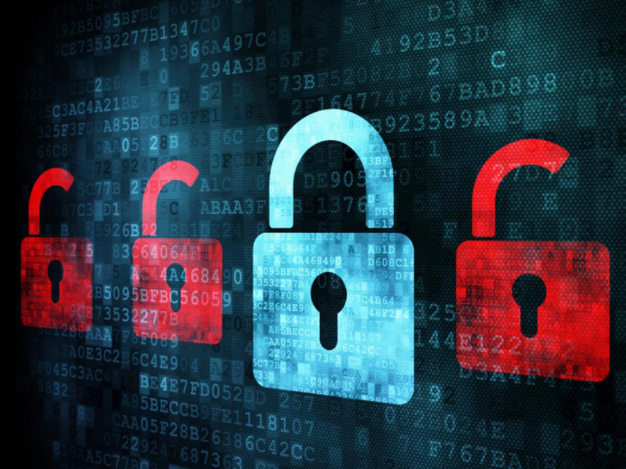 Microsoft: русские хакеры устроили атаки на ОС Windows