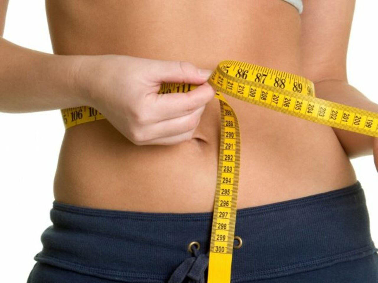 Ученые: Чтобы сбросить лишний вес, нужно менее сидеть