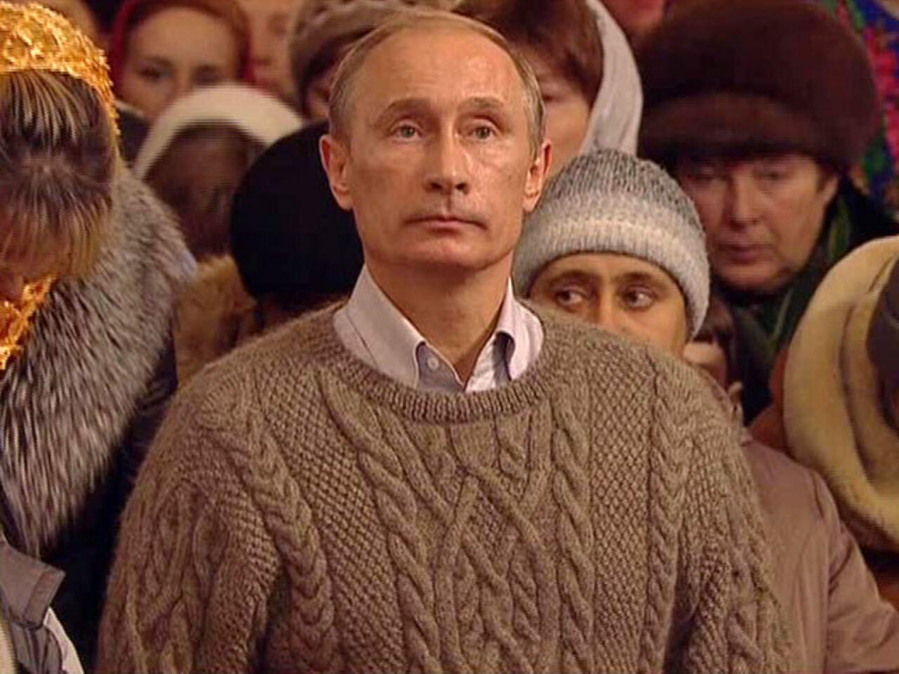 Песков: Насаммите АТС возможна встреча «наногах» Владимира Путина иОбамы