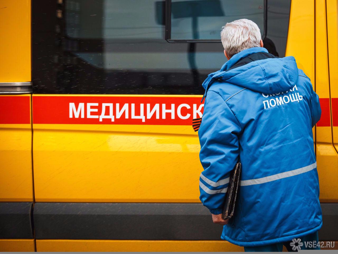 ВМошковском районе в итоге ДТП погибли пенсионер ималенькая девочка