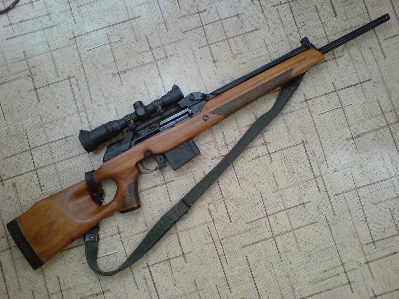 ВХабаровском крае охотник застрелил друга, приняв его закабана