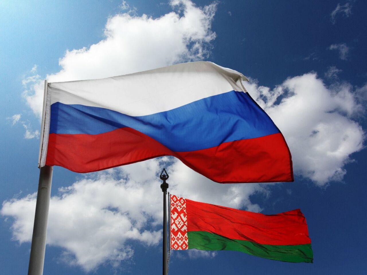 Республика Белоруссия продлила действие увеличенных тарифов натранзит русской нефти