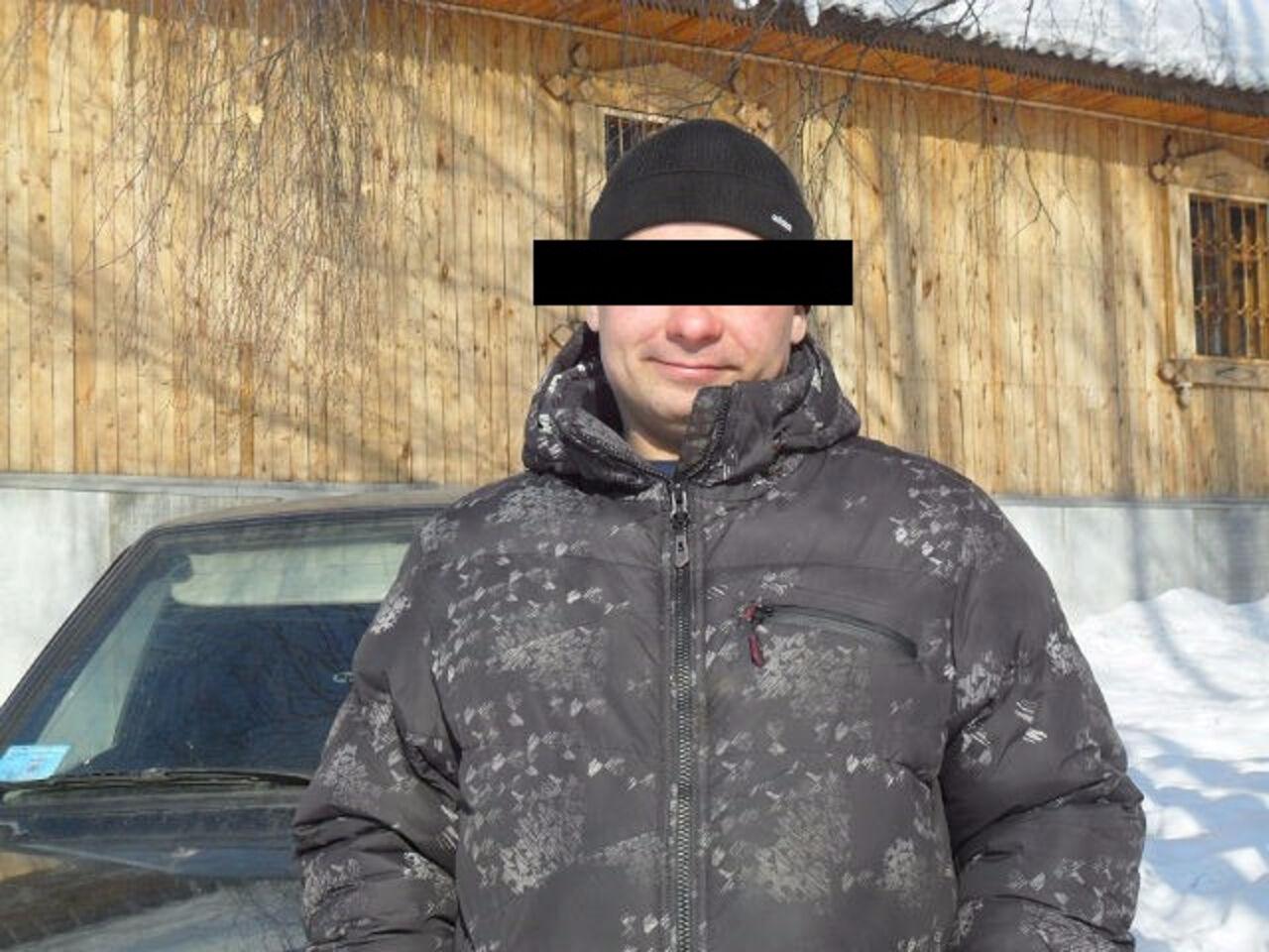 Ярославль новости повесилась