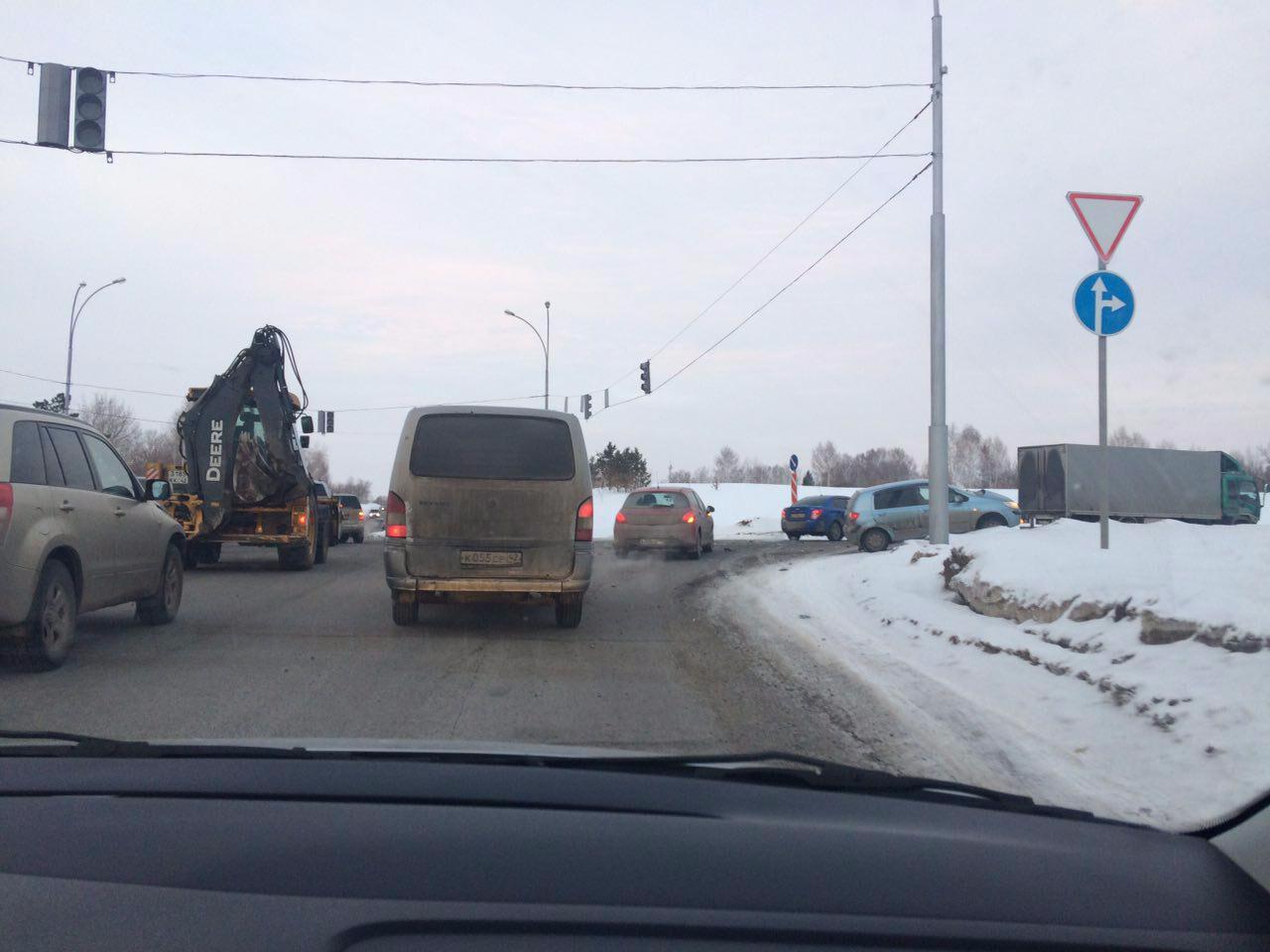 Россия 24 новости сегодня 14 часов