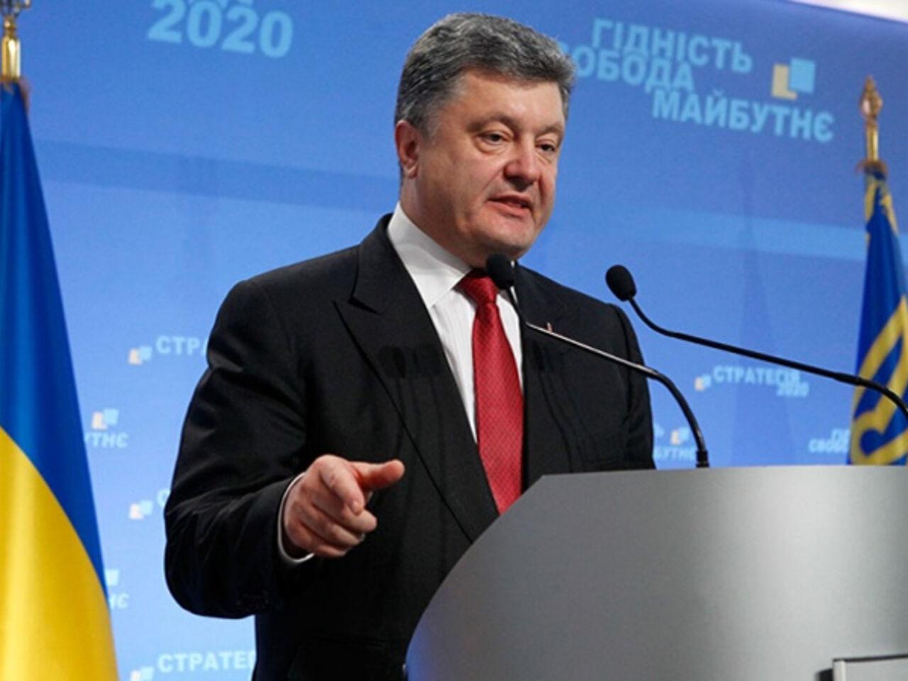 А.Данилюк поведал, сколько Украина может потерять отблокады наДонбассе