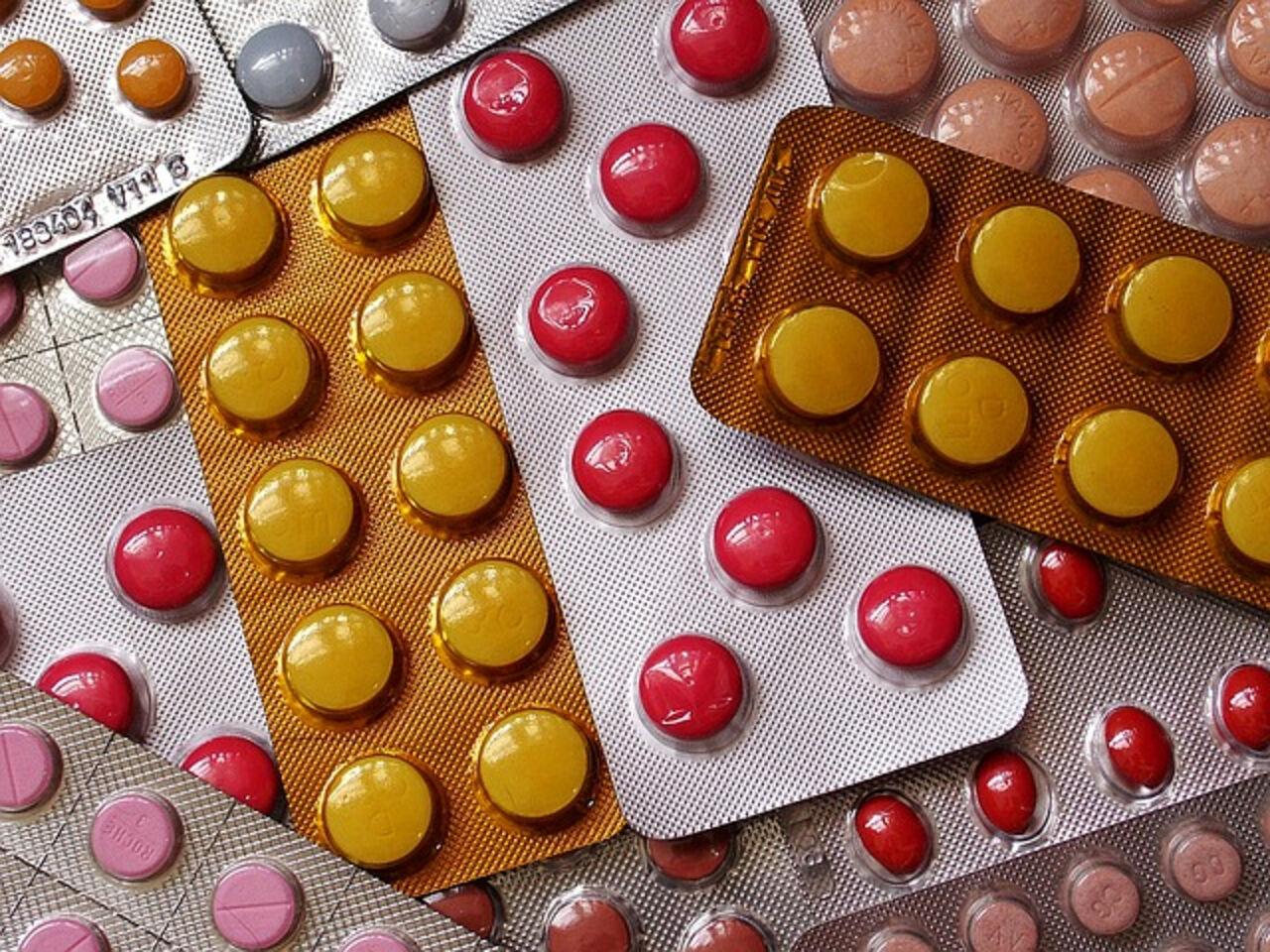 Мошенник реализовал пенсионерке «лекарство отрака» за1,7 млн руб.